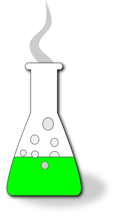 Angle,Line,Laboratory Flasks