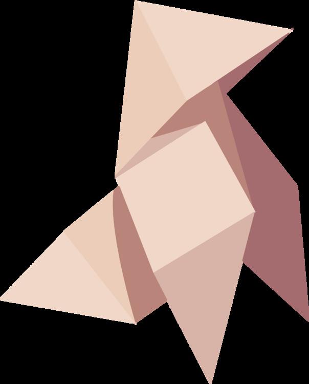 Triangle,Wood,Angle