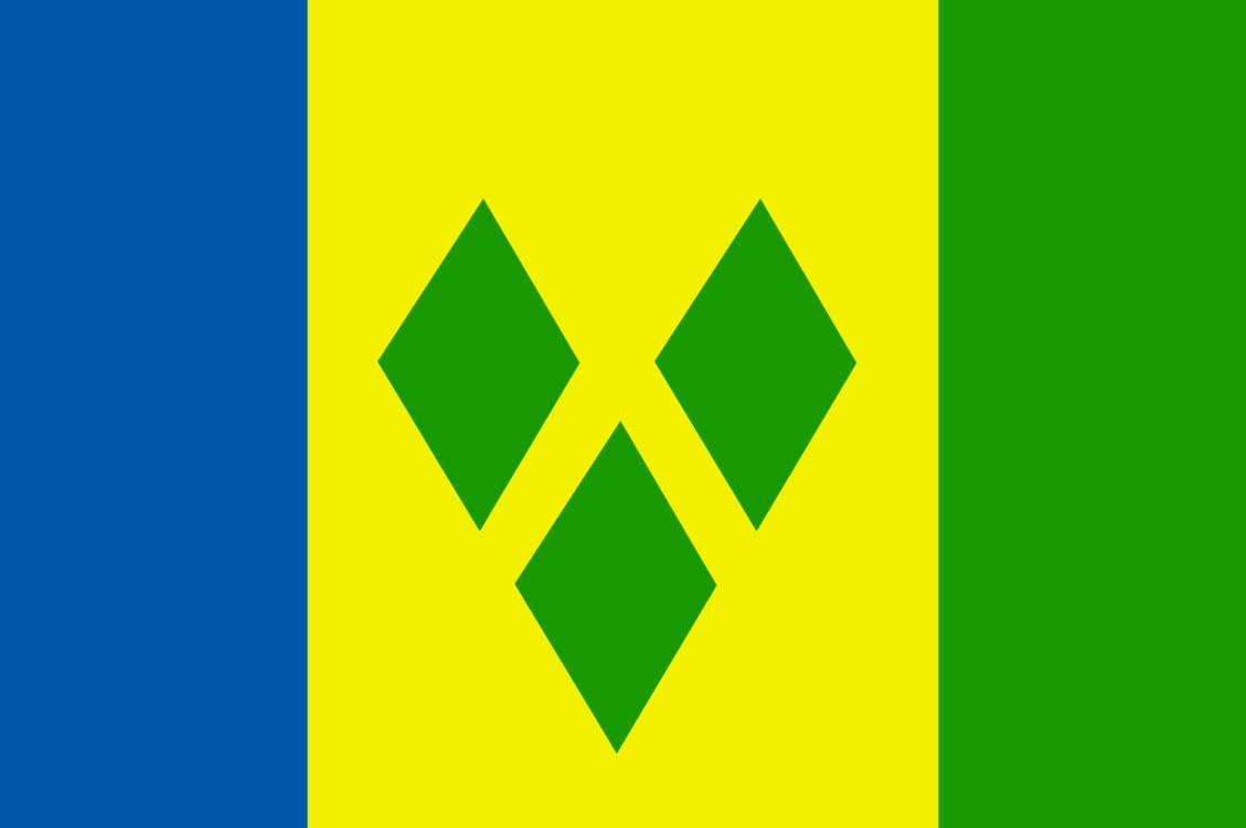 Grass,Triangle,Symmetry