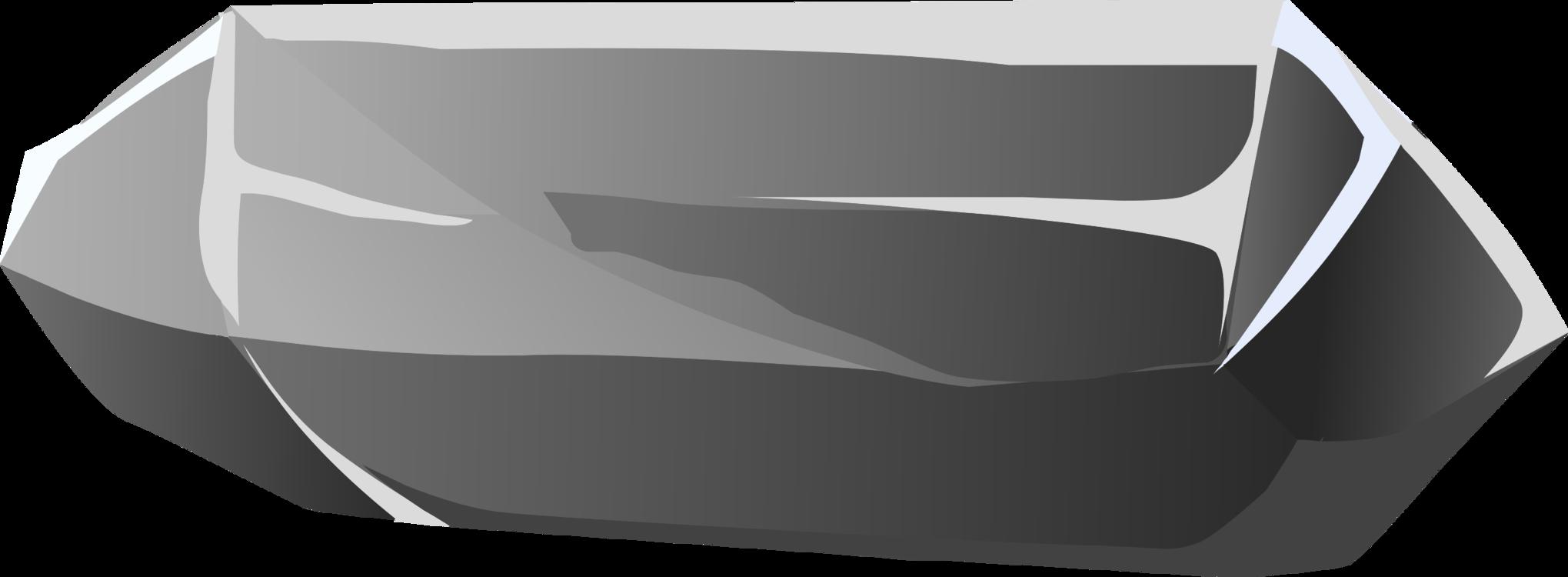 Helmet,Angle,Brand