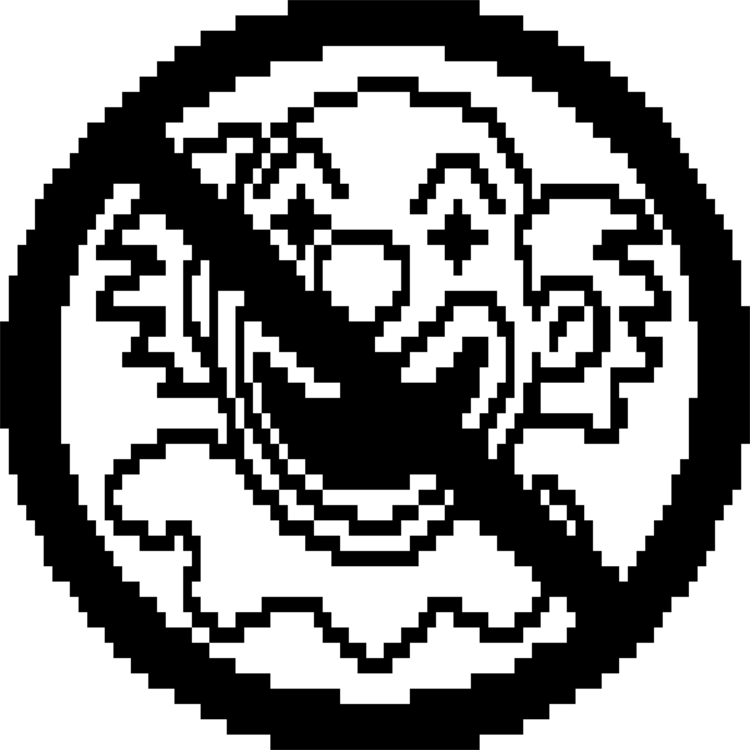 Stroke Therapy Bit Pixel Art Clown Computer Icons Free Commercial