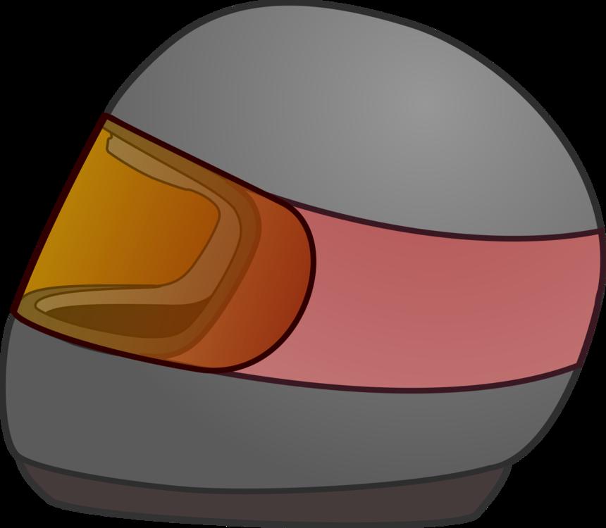 Helmet,Personal Protective Equipment,Headgear
