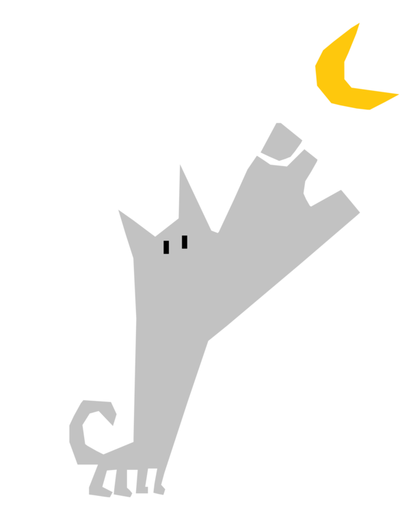 Angle,Logo,Text