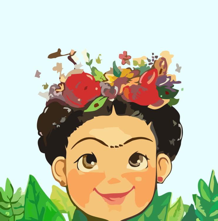 Art,Flower,Leaf