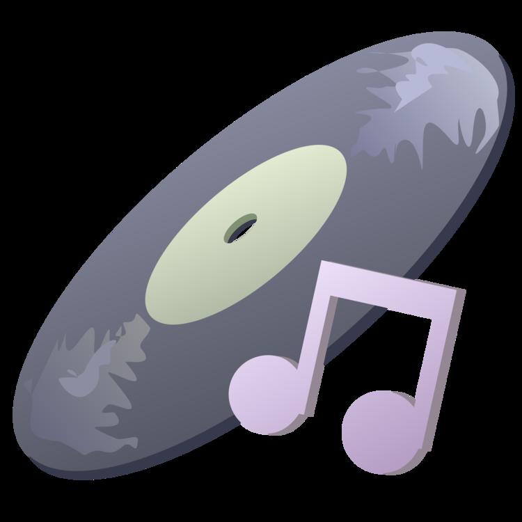 Purple,Technology,Music