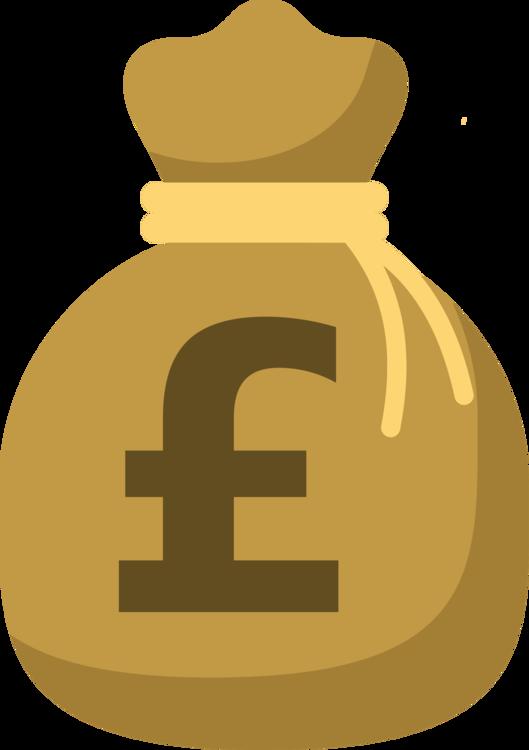 Symbol,Money Bag,Bag