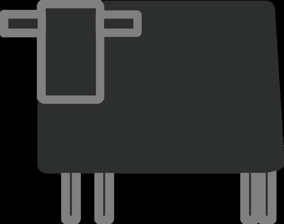 Angle,Electronics Accessory,Technology