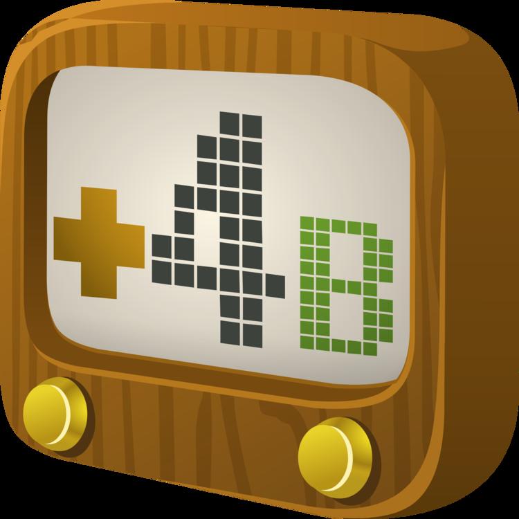 Brand,Yellow,Computer Icons