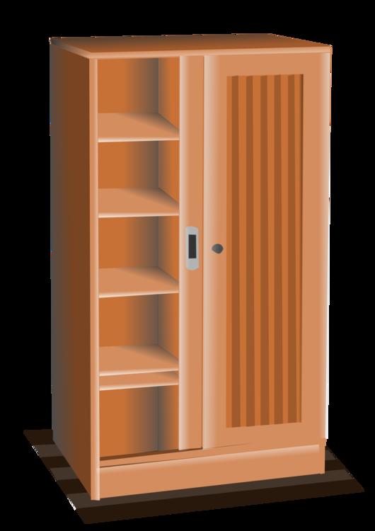 Shelving,Shelf,Wardrobe