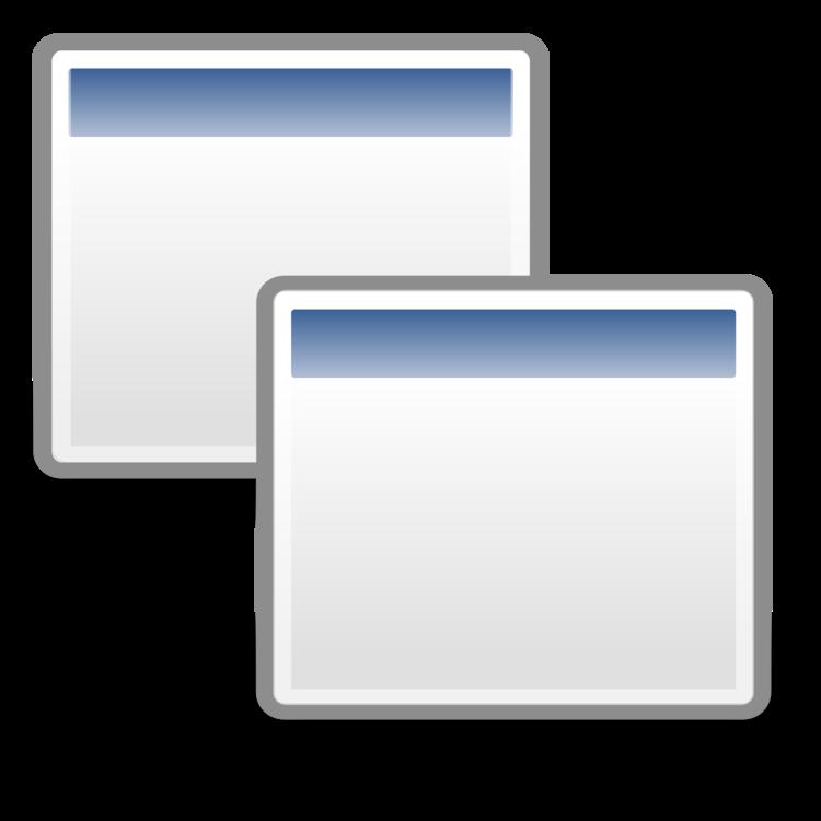 Blue,Computer Icon,Angle