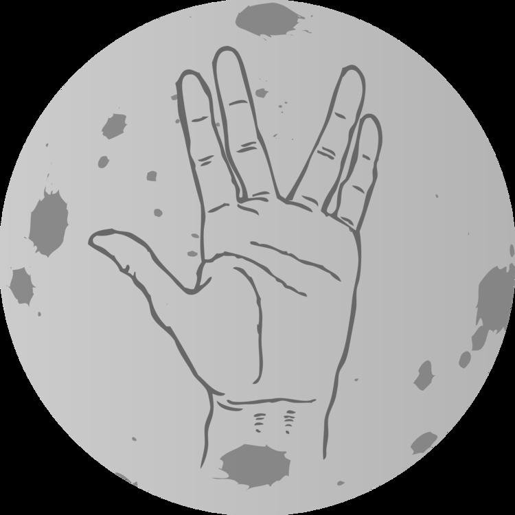 Thumb,Organ,Hand