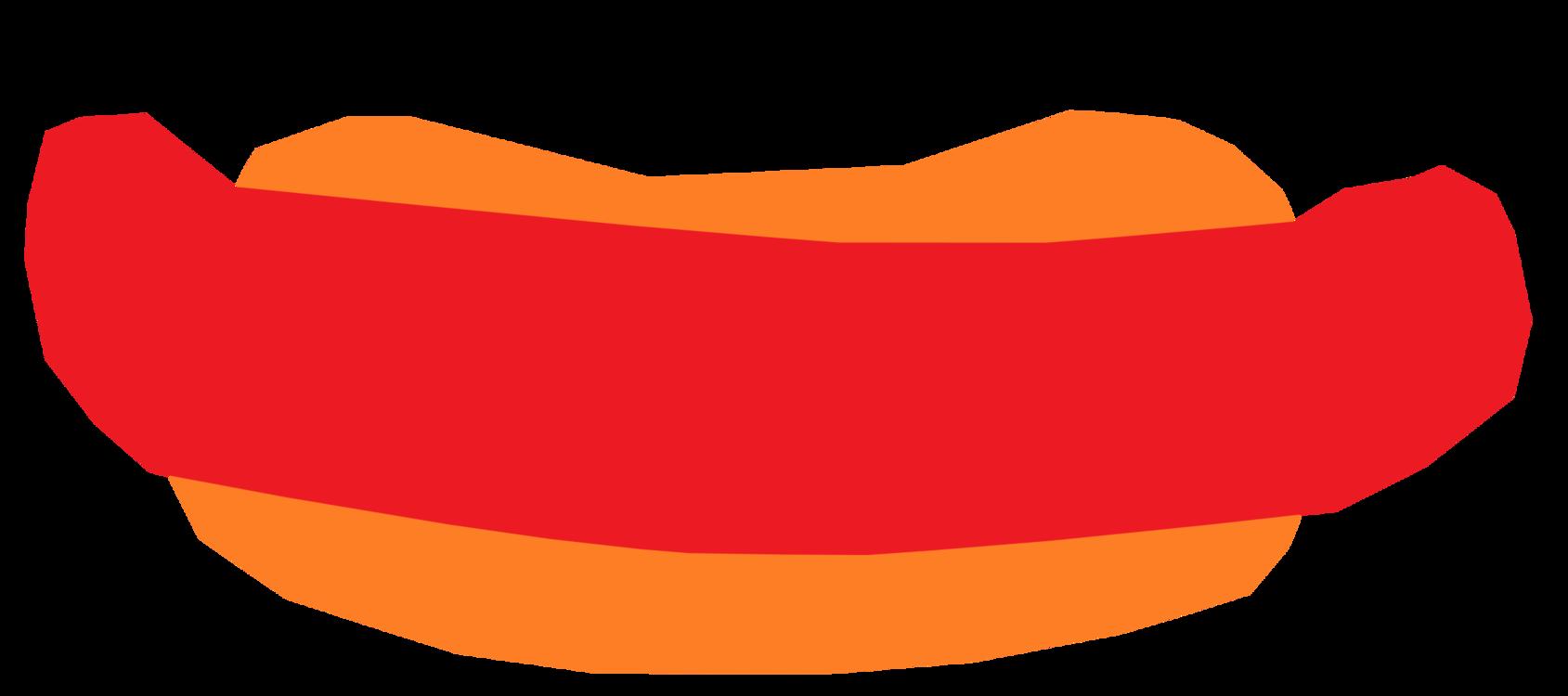 Angle,Peach,Food