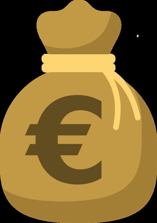 Symbol,Yellow,Money Bag