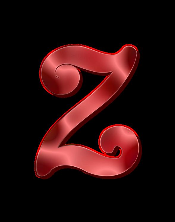 Heart,Symbol,Red