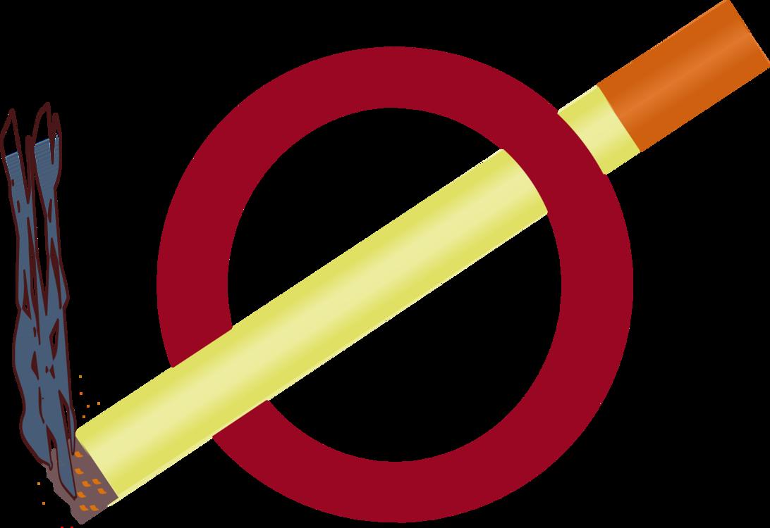 Smoking Cessation,Line,Smoking