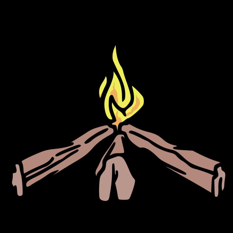 Thumb,Wing,Symbol