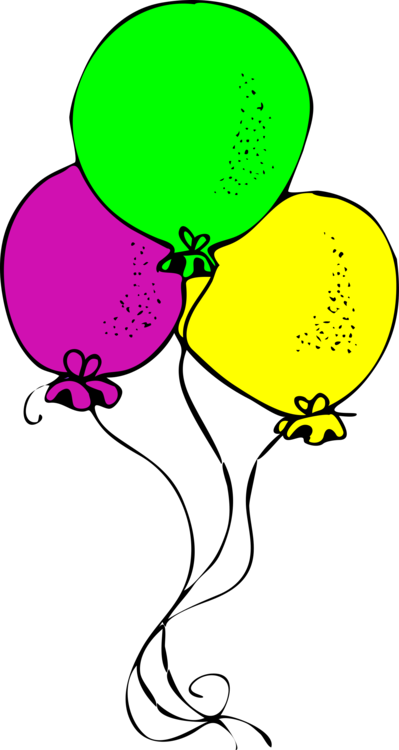 Flora,Leaf,Area