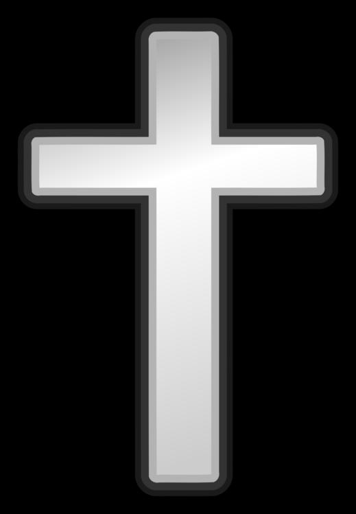 Symbol,Cross,Christian Clip Art