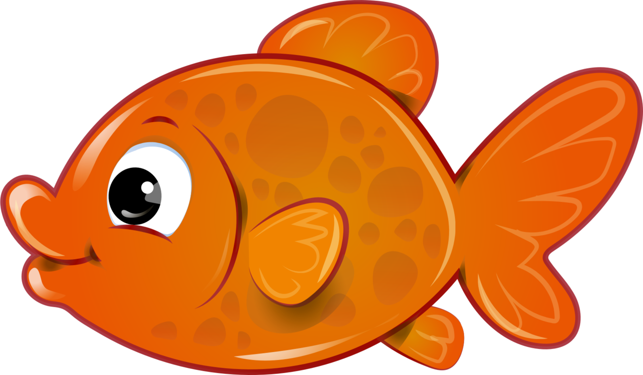 goldfish download cartoon free commercial clipart goldfish fish rh kisscc0 com goldfish clipart gif clipart goldfish black and white