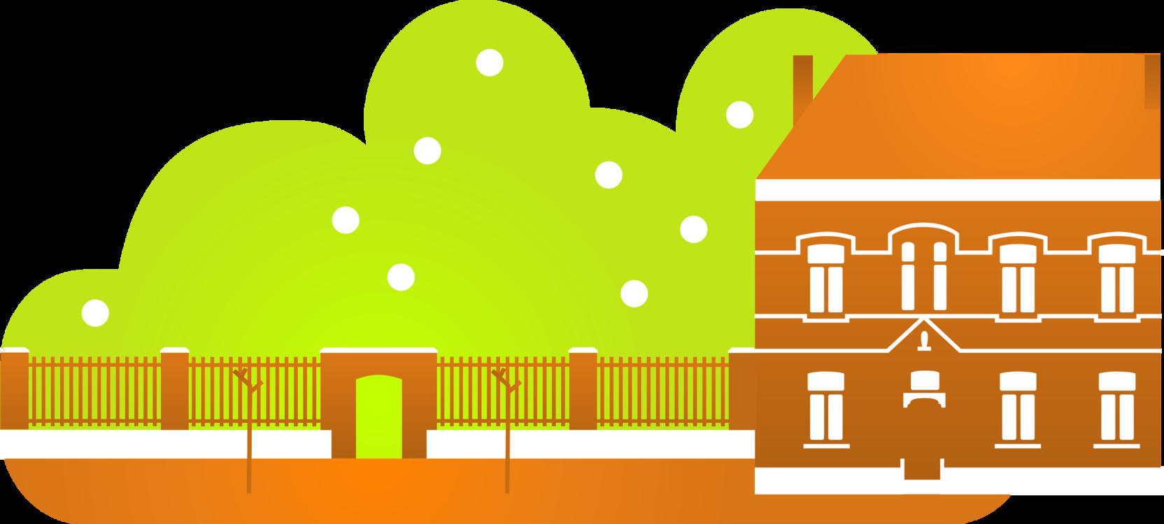Grass,Area,Logo