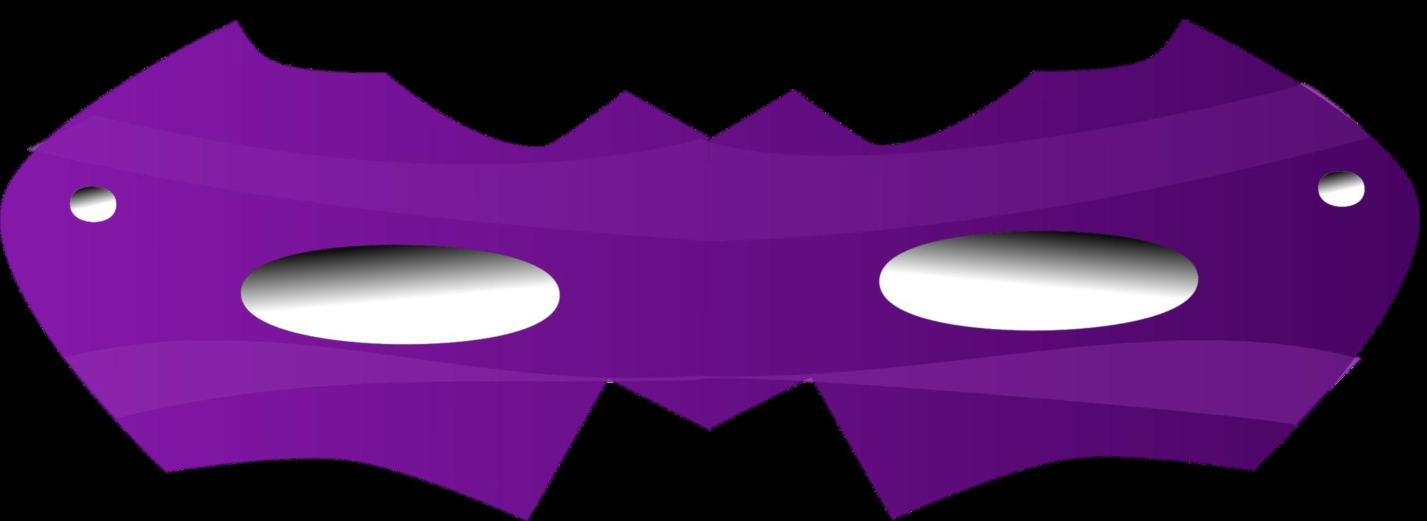 Pink,Angle,Purple