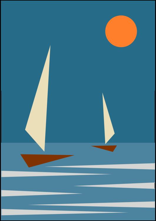 Blue,Diagram,Angle