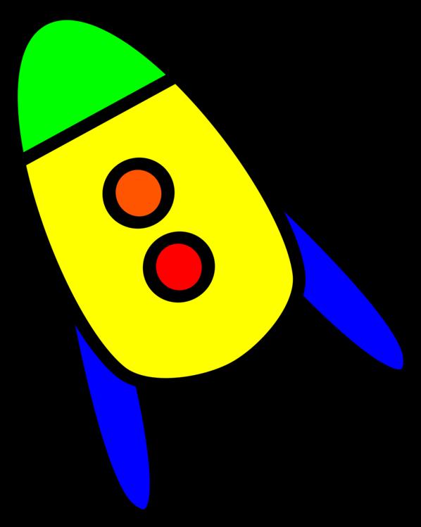 Yellow,Artwork,Line