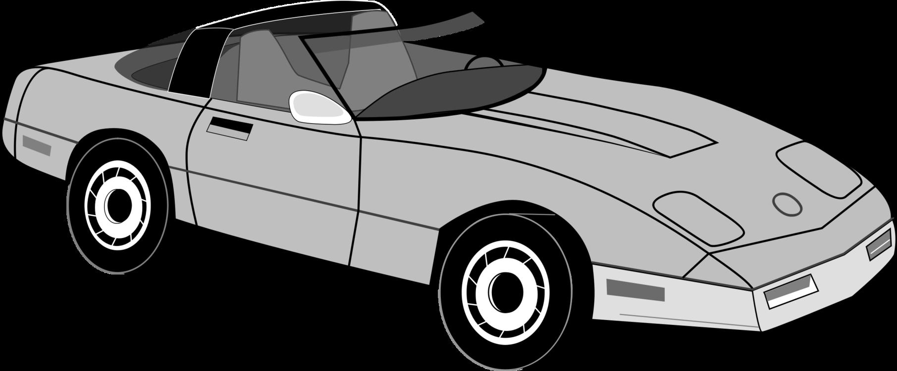 Automotive Exterior,Compact Car,Monochrome Photography