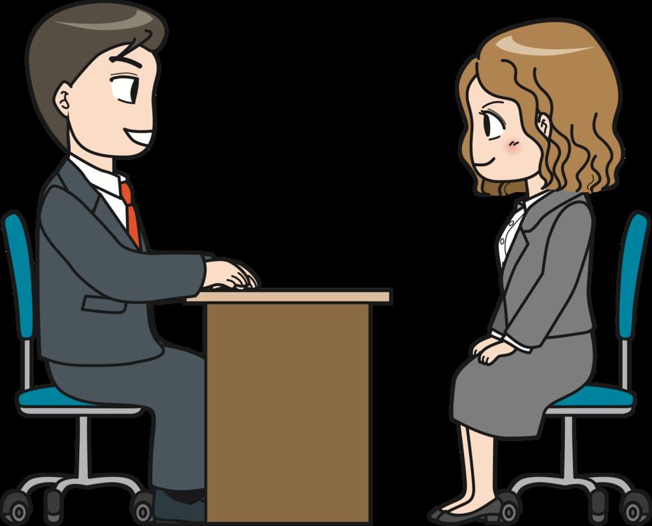 Standing,Human Behavior,Business