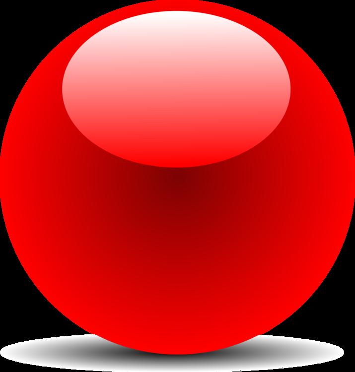 Ball,Sphere,Circle
