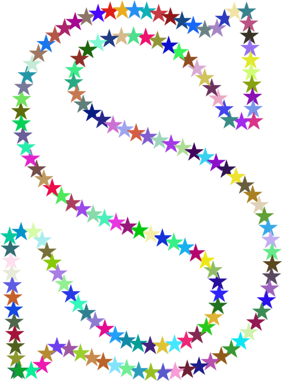 resfebe star word game letter free commercial clipart resfebe