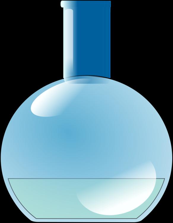 Cylinder,Glass,Laboratory Flask