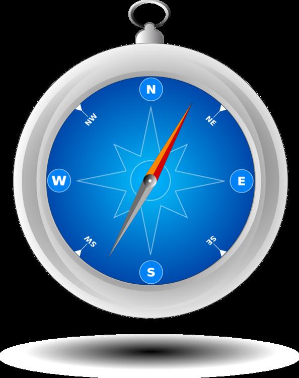 Blue,Clock,Measuring Instrument