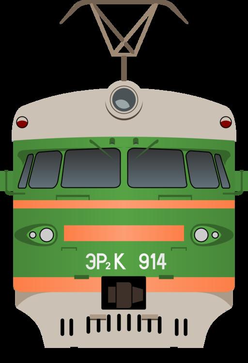 Green,Vehicle,Rail Transport