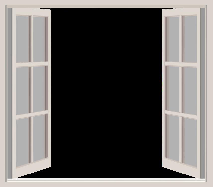 Sash Window,Angle,Window