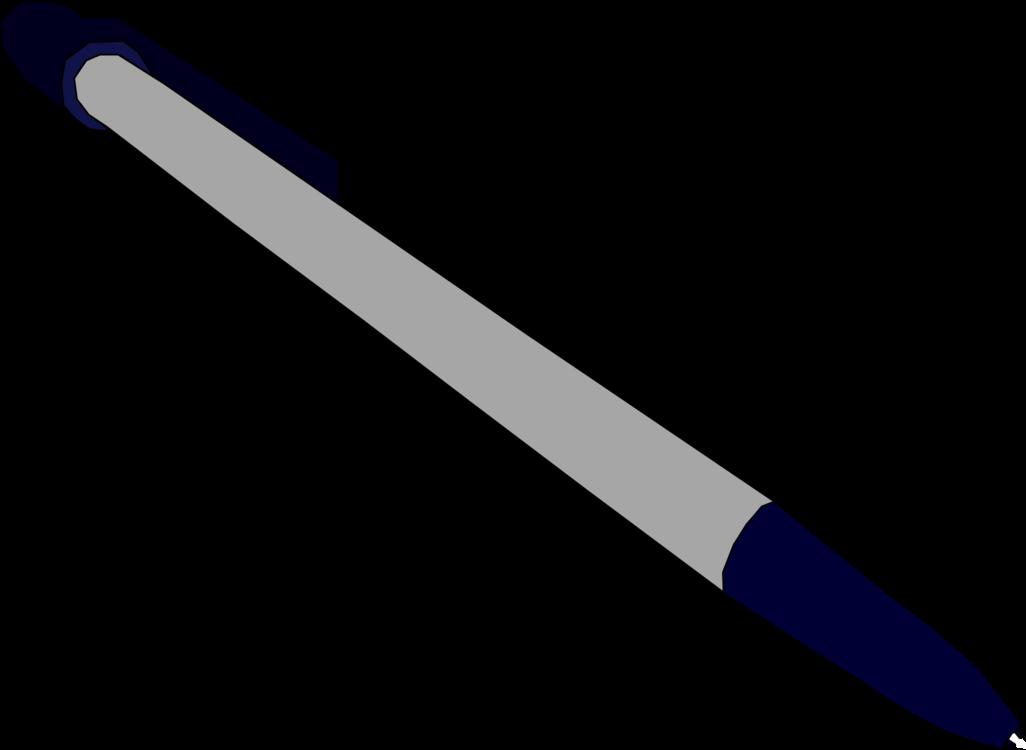 Angle,Pen,Line
