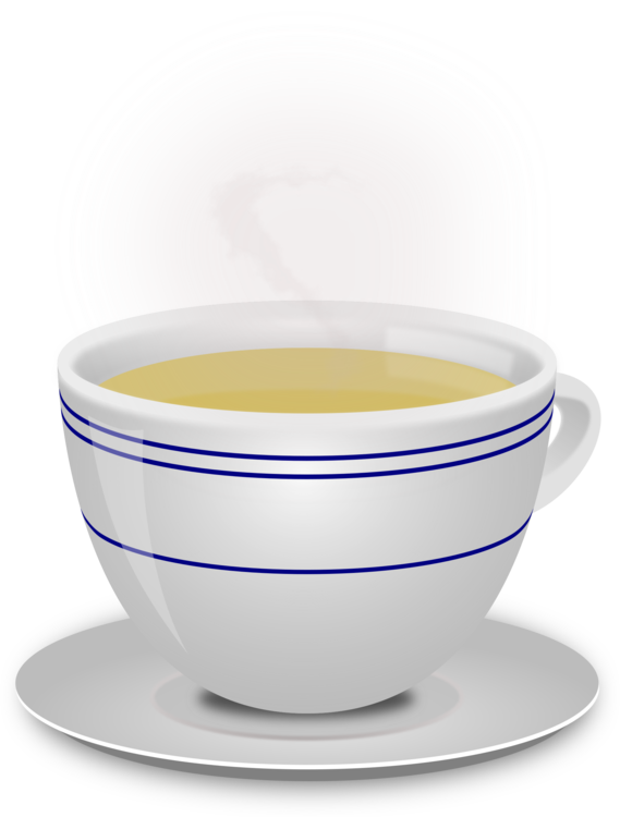 Earl Grey Tea,Cup,Tea