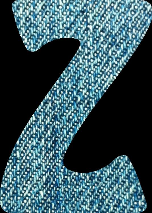 Electric Blue,Body Jewelry,Aqua