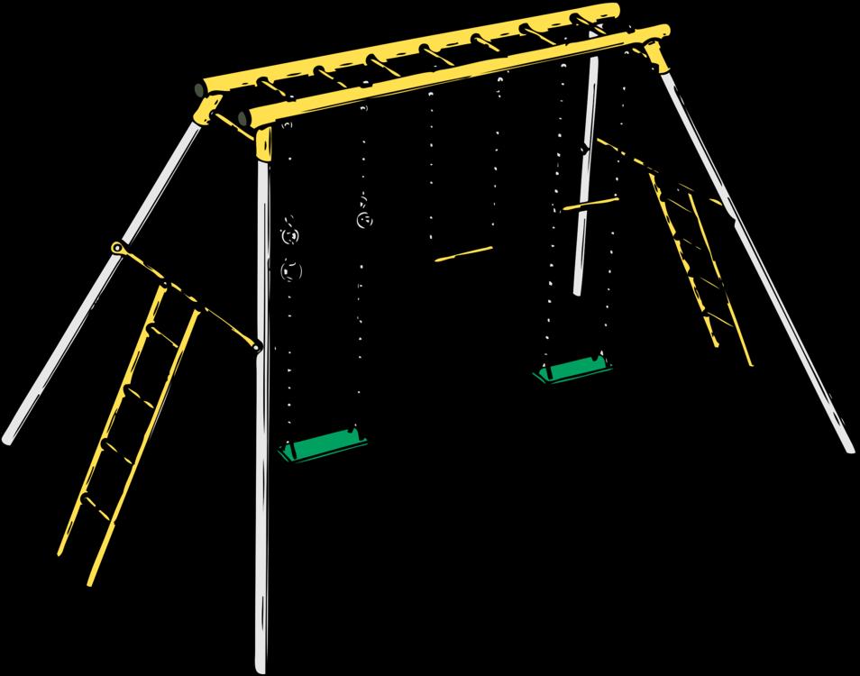 Recreation,Angle,Area