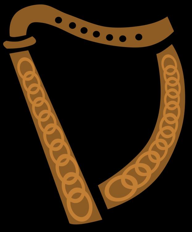celtic harp drawing musical instruments celtic music free commercial rh kisscc0 com harp clipart free irish harp clipart