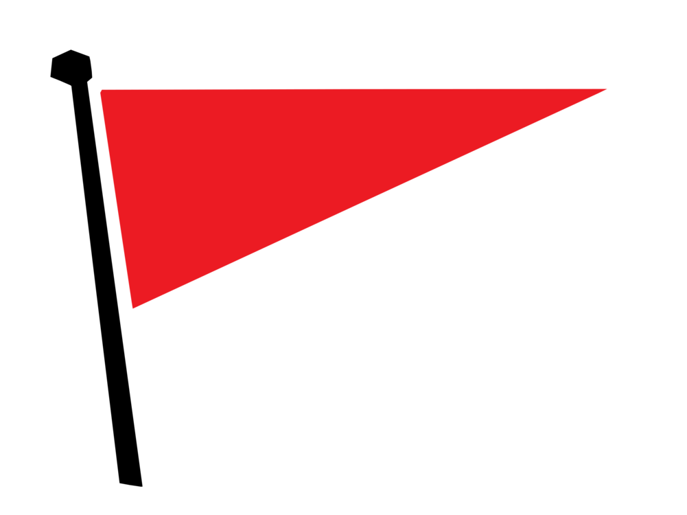 Angle,Red Flag,Area