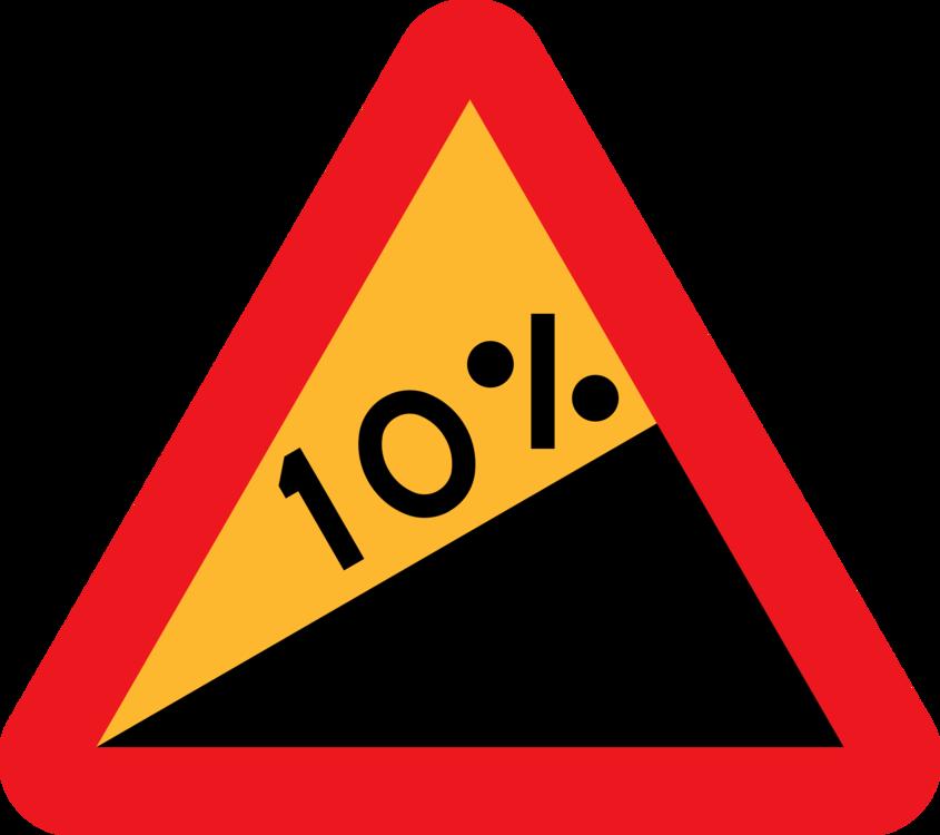 Triangle,Area,Brand