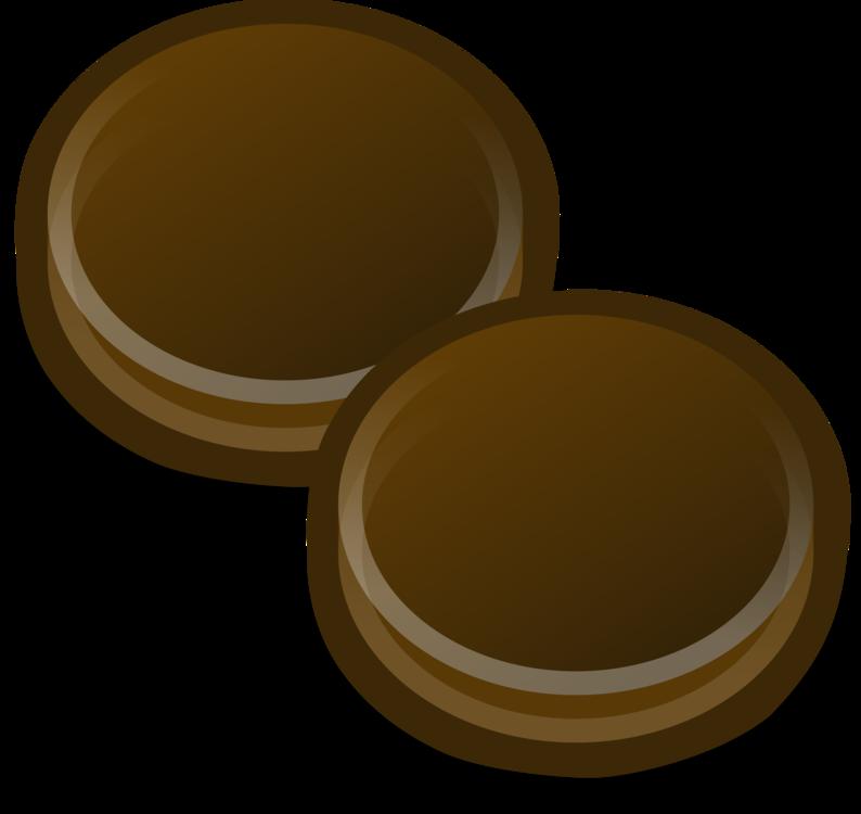 Circle,Tableware,Dishware