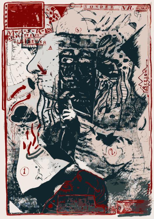 Art,Poster,Printmaking