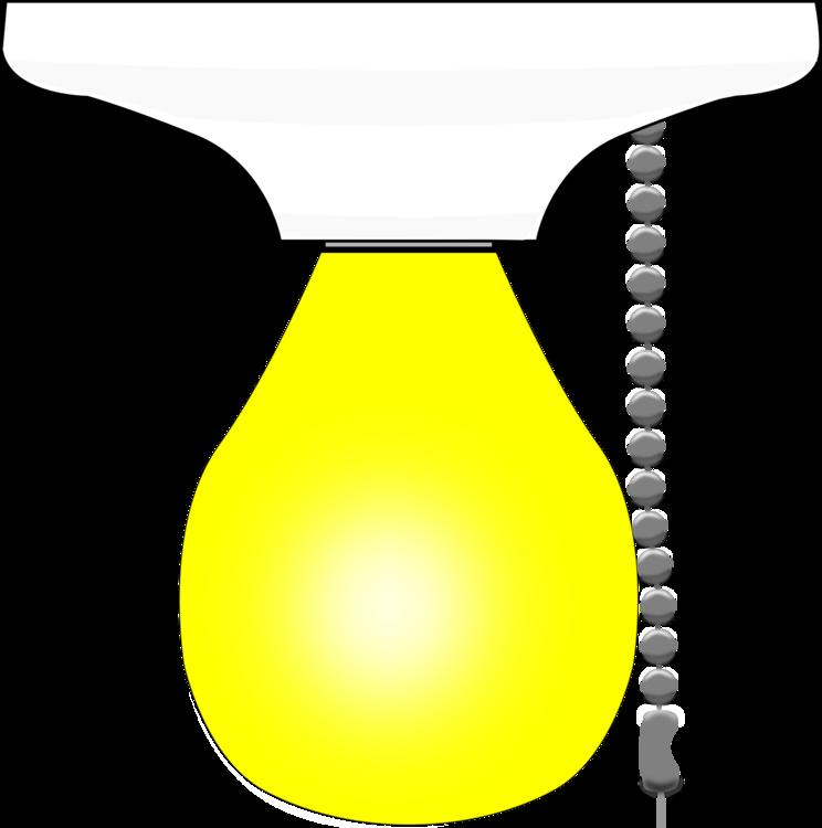 Angle,Yellow,Circle