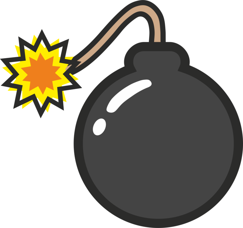bomb explosion nuclear weapon cartoon free commercial clipart bomb rh kisscc0 com clip art combiine harvester clip art borders for word