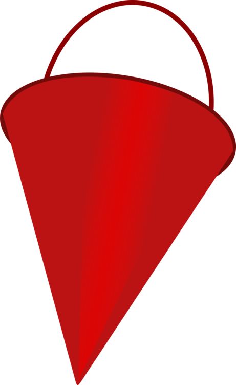 Heart,Triangle,Red