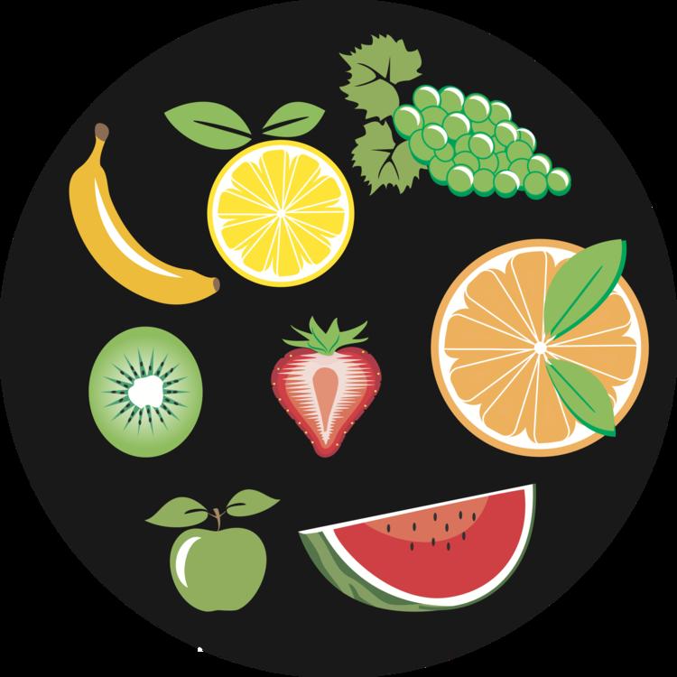 Superfood,Food,Citrus