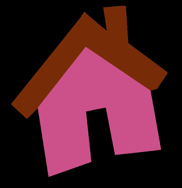 Pink,Angle,Triangle