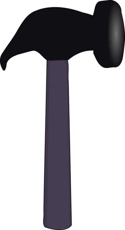 Purple,Angle,Hammer
